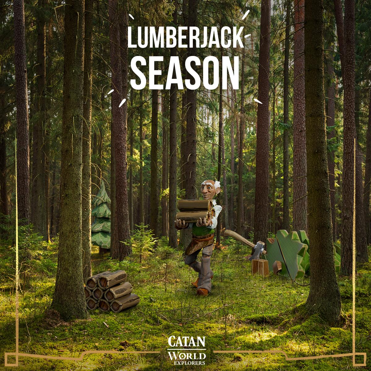 Catan_Lumber Season Announcement_1x1.jpg