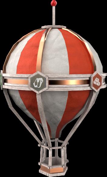 U_Balloon.png
