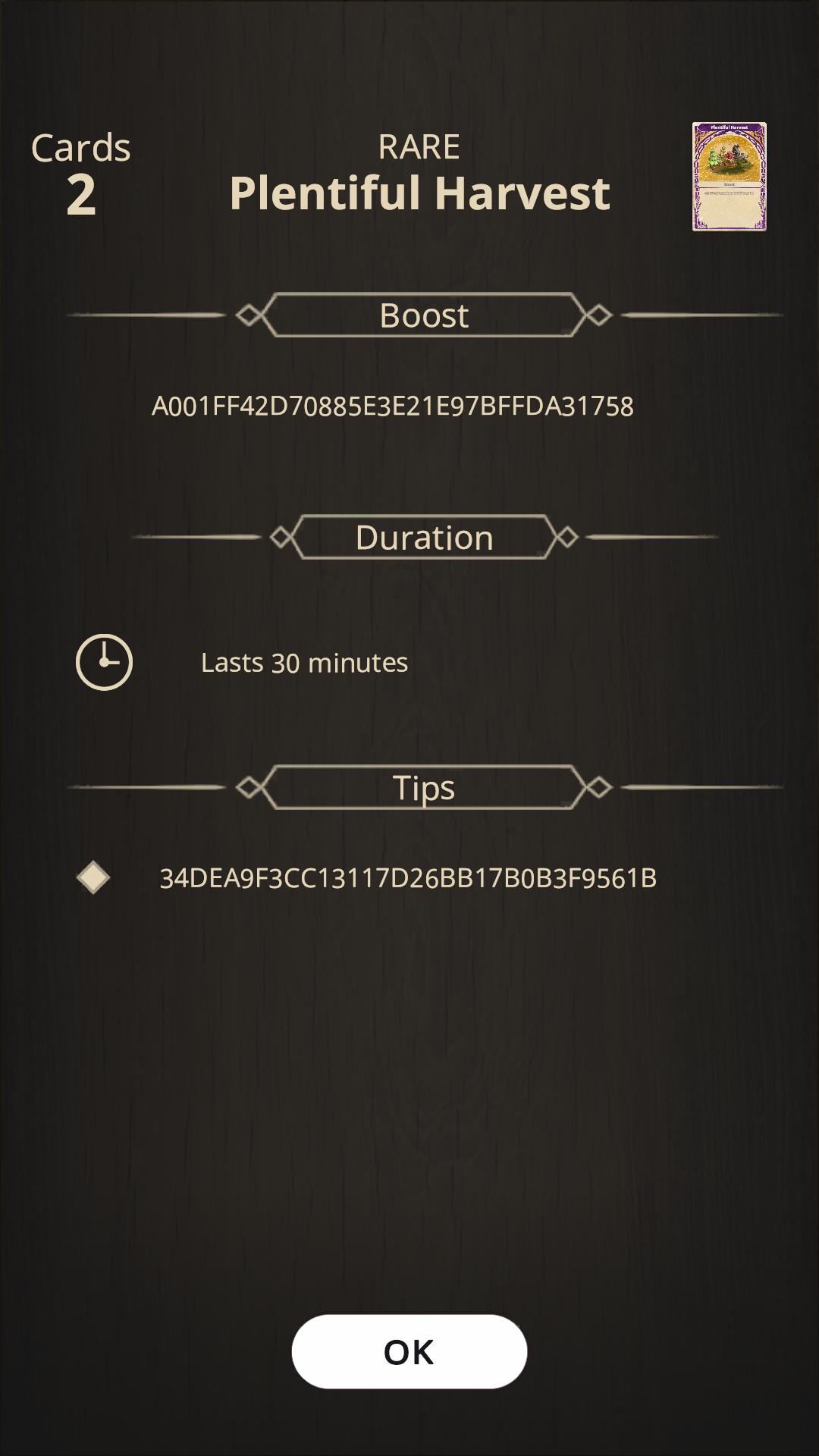 Screenshot_20210119-101651.png
