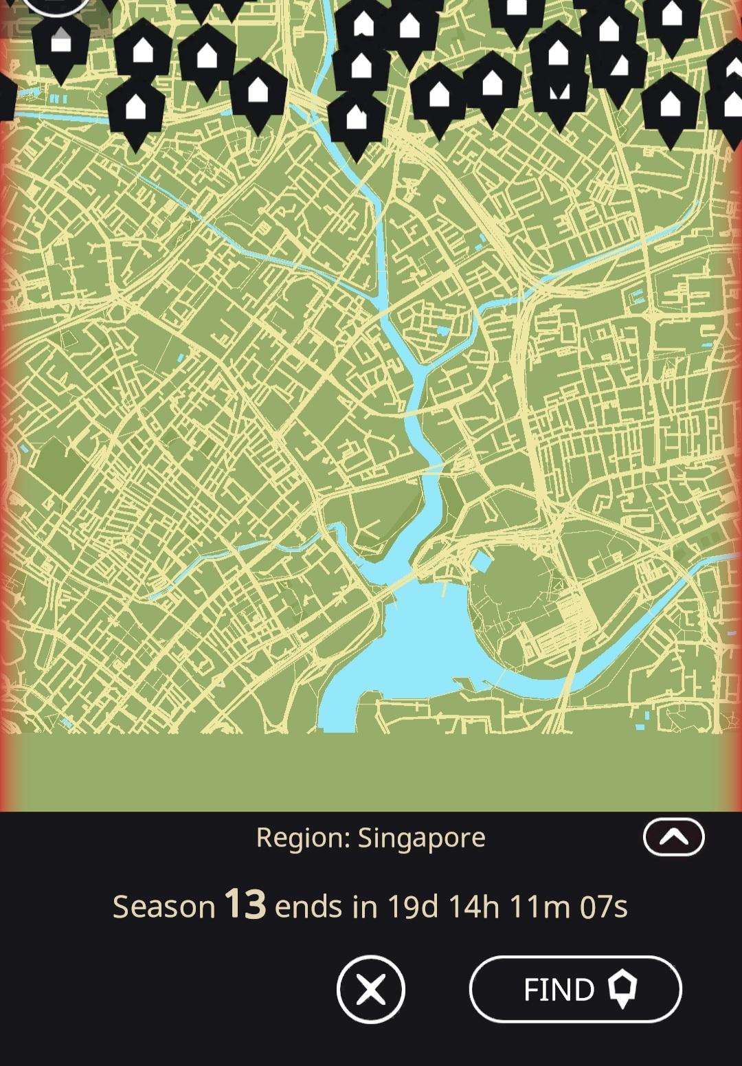 Screenshot_20210318-134853_WorldExplorers.jpg