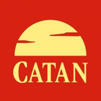 CATANSkyler