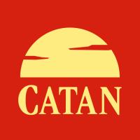 CATANAtlas