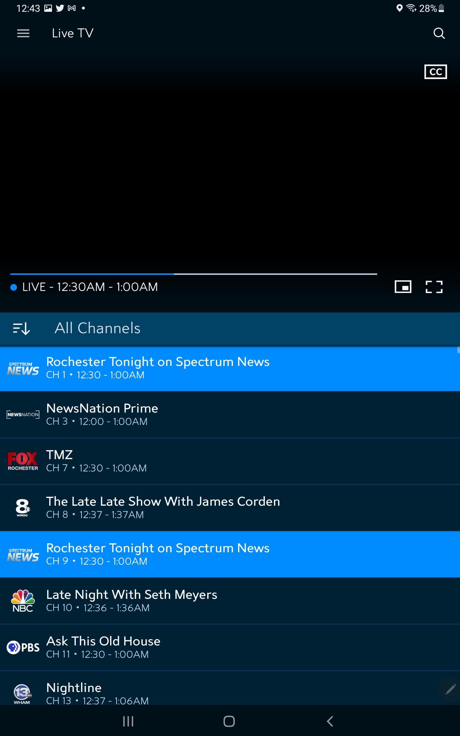 Screenshot_20210511-004323_Spectrum TV.jpg