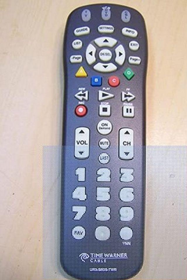 Big Button Remote.jpg