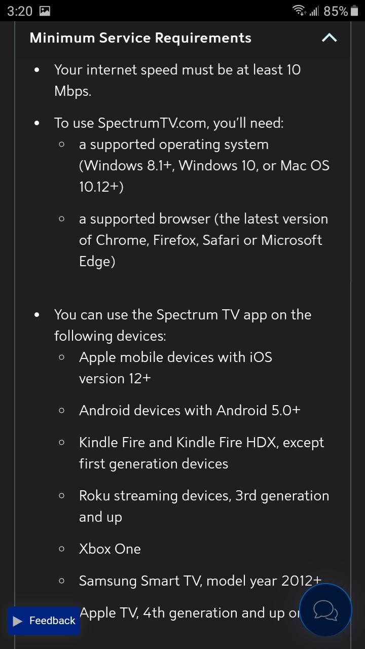Screenshot_20200912-152012_Samsung Internet.jpg