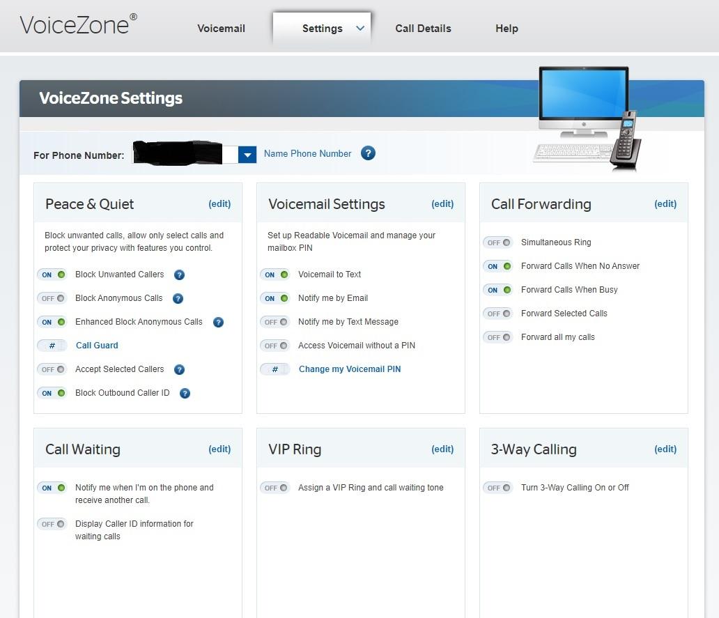 Voice zone settings.jpg