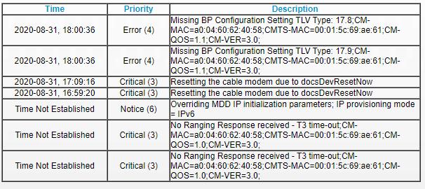 modem errors.png