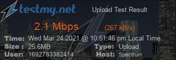 upload_speedtest3.JPG
