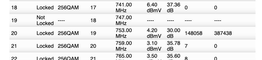 Screen Shot 2020-08-24 at 3.42.56 PM.png