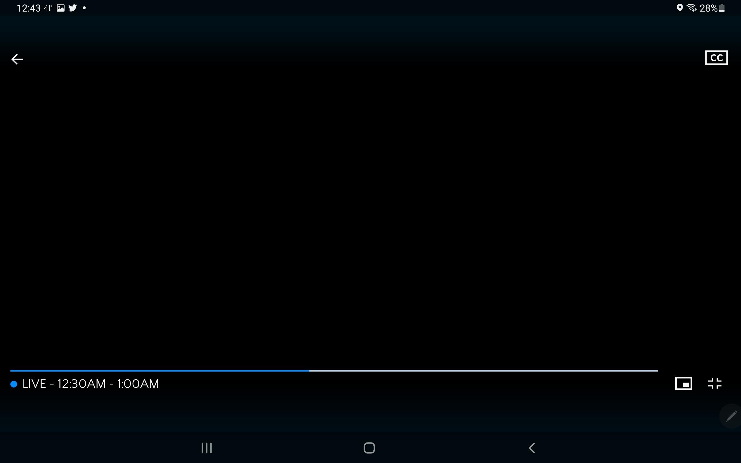 Screenshot_20210511-004352_Spectrum TV.jpg