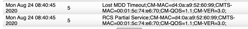 Screen Shot 2020-08-24 at 9.41.51 AM.png