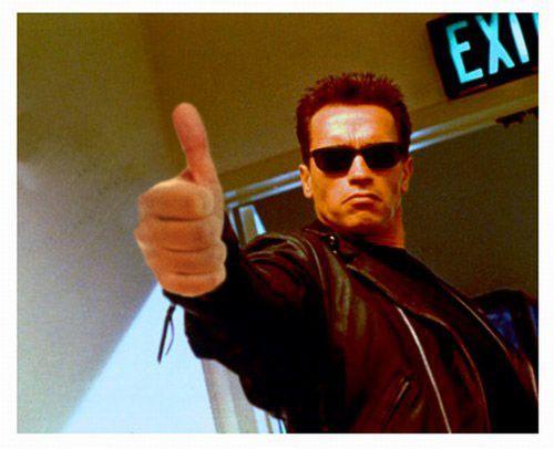 thumbs-up-terminator.jpg