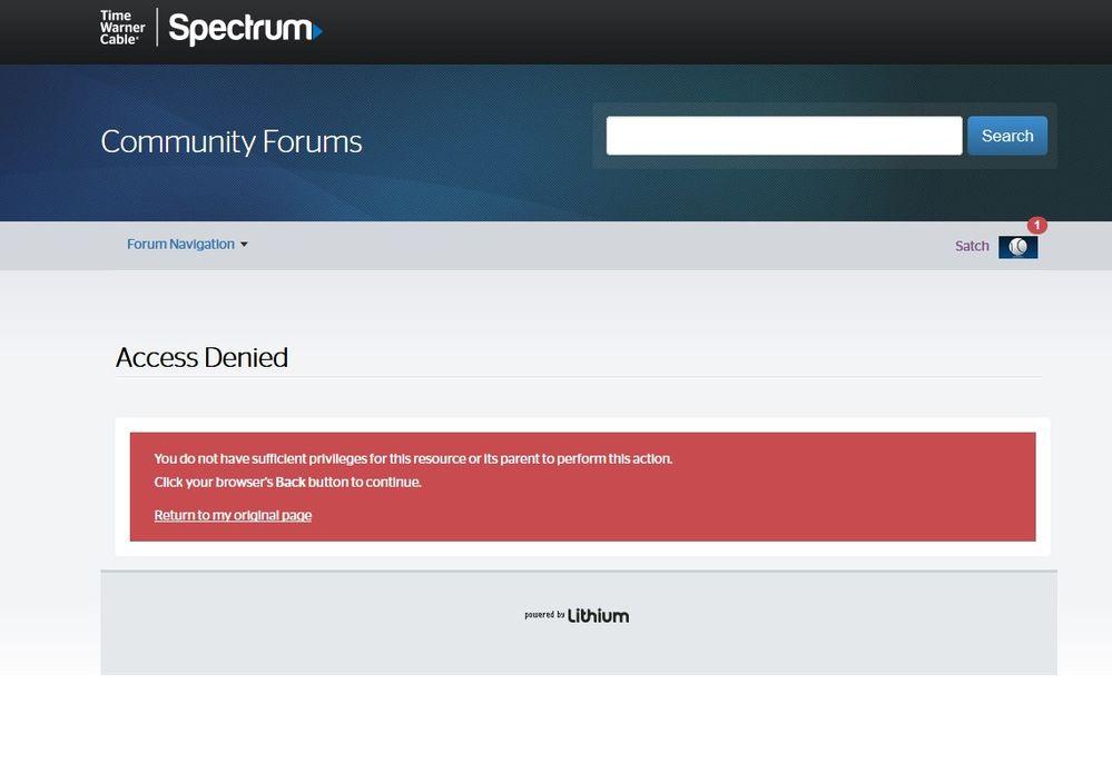 Spectrum Forum Sign in Bug.jpg