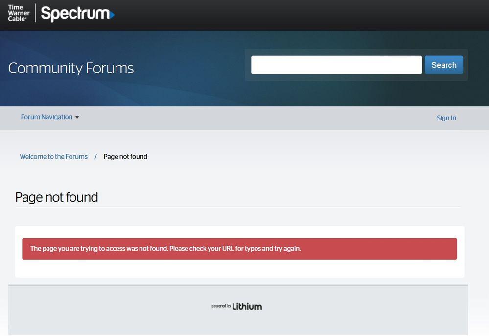 Forums error.jpg