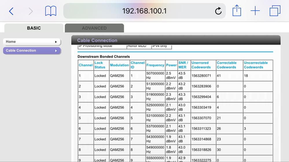CD62A207-2C91-479C-B8A4-F790B82B632D.png
