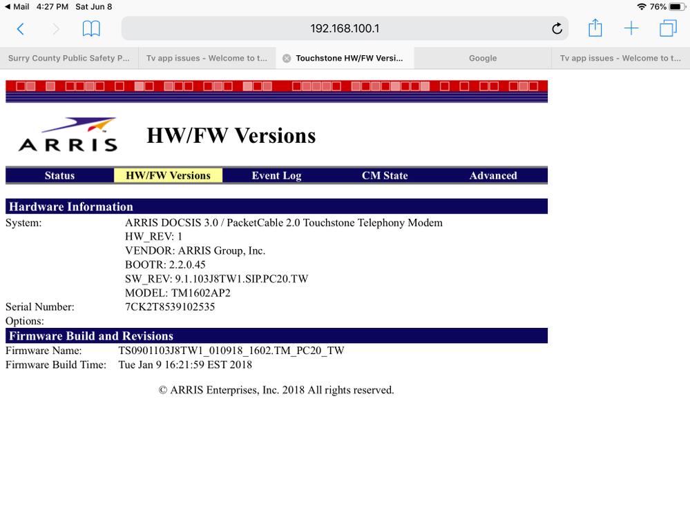 108AC974-2988-4F8E-ACED-990FC6E0F2CA.png