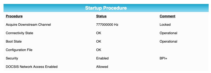 startup procedure.png