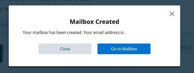 emailfinish.JPG