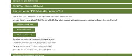Screenshot 2021-02-17 122014.png