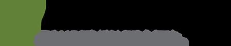 CFNIL logo