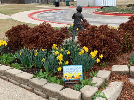 Kimbell Park Blooms 3.jpg