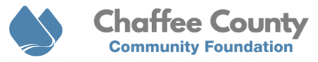 CCCF Full Logo with text.png