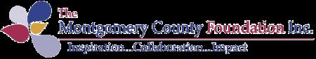 1. MCF.Logo.png
