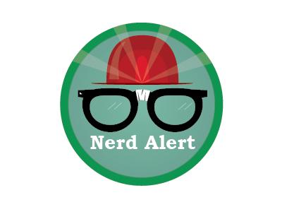 nerd alert.png