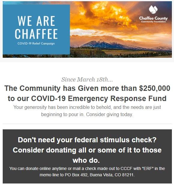 Stimulus Checks 04-2020.jpg