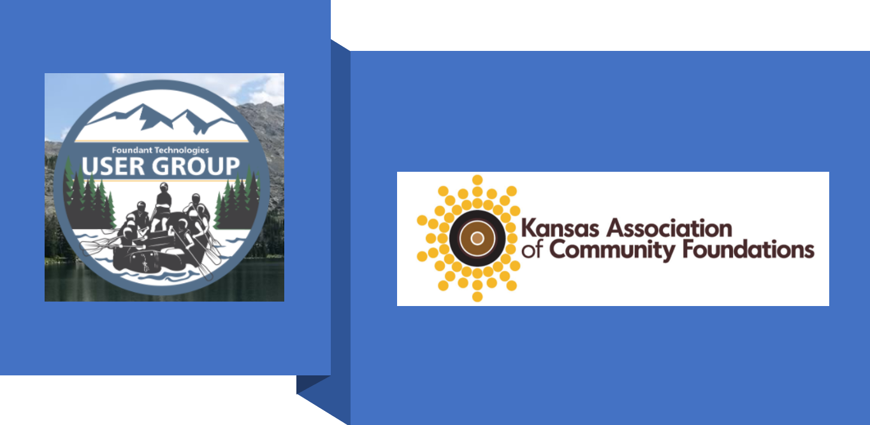 Kansas UGC - August 2020.png