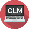 Grant Lifecycle Manager (GLM)