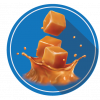 Caramels for Comments