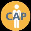 Chartered Advisor in Philanthropy