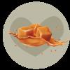 Caramel Lover