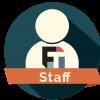 Foundant Team Member
