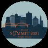 Summit 2021