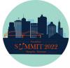 Summit 2022
