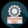 Foundant Fan
