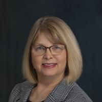 JanetWhite