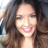 KaitlynRichardson