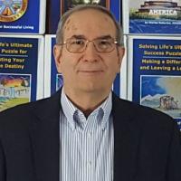 CharlesBetterton