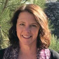 KathyWhitlow
