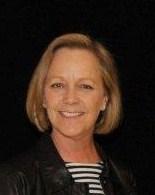 SusanHaley