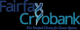 fairfaxcryobank