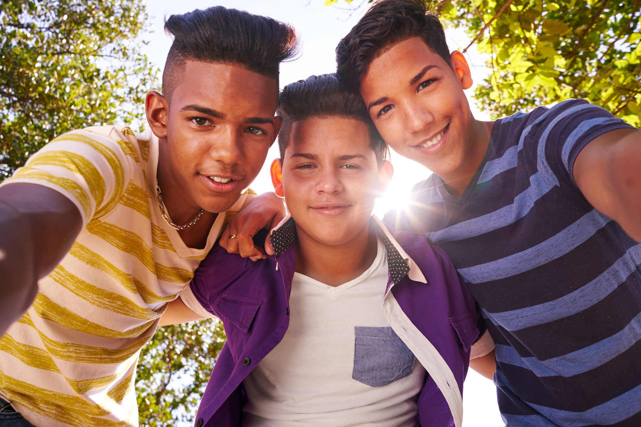 graphicstock-youth-culture-young-people-group-of-male-friends-multi-ethnic-teens-outdoors-teenagers-together-in-park-portrait-of-happy-boys-smiling-kids-looking-at-camera-slow-motion_BhfOb6PwW.jpg