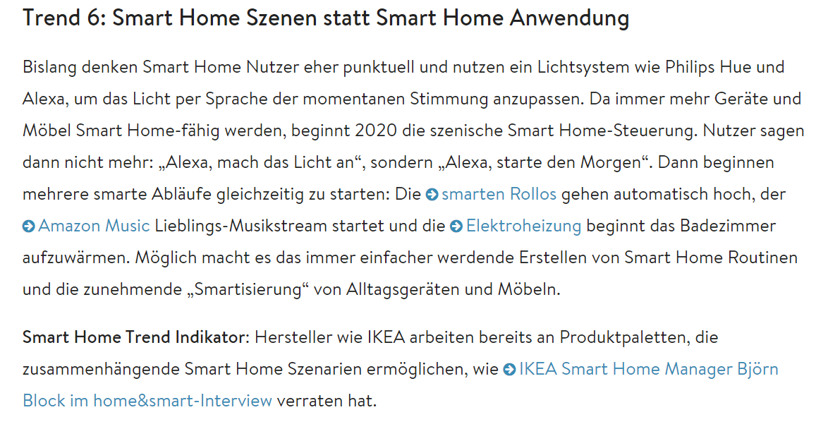 Smart Home Trend.PNG