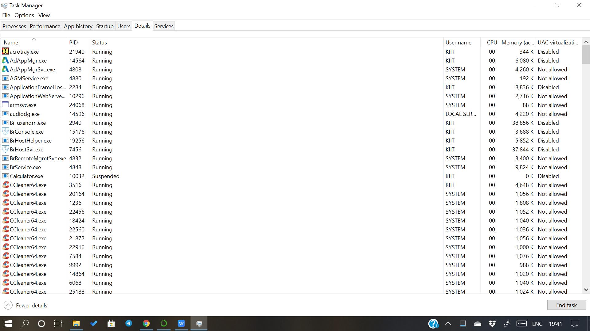Screenshot (221).png
