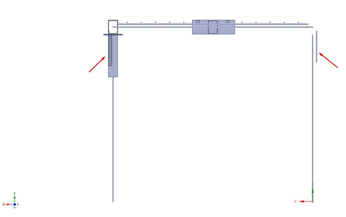 problem2-1.jpg