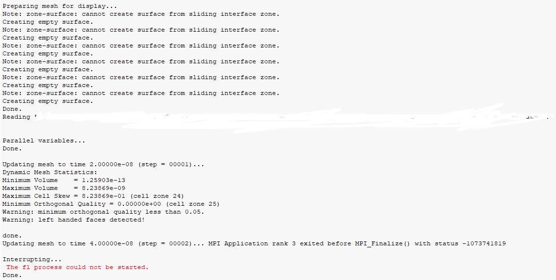 dyn_mesh_error.png