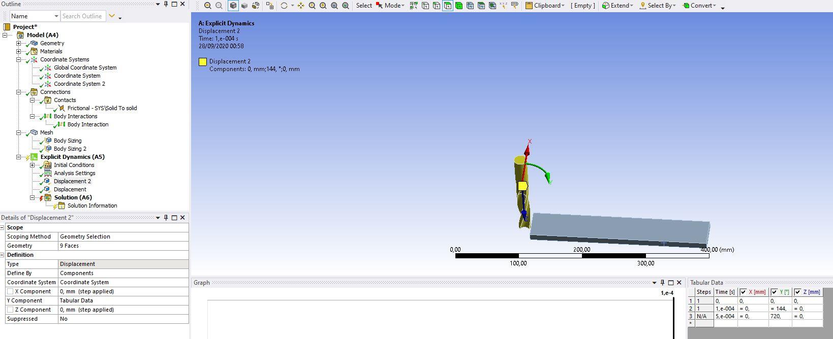 displacement drill.JPG